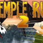Temple Run 2 Android