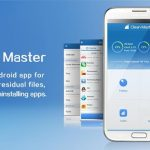 Clean Master (Cleaner) untuk Android