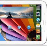 Samsung Galaxy Tab 3 8.0 (SM-T311)