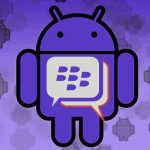 BBM for Anroid