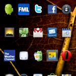icon, shortcut