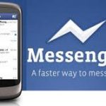 tips android, facebook messenger