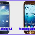 Official ROM, Samsung Galaxy S4, Samsung Galaxy Note III, Android 4.4 KitKat