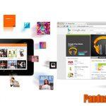 Lagu, Music, aplikasi android, play store, google play music