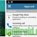 File Security, Password Android, aplikasi android gratis