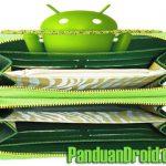 backup, restore, apk, aplikasi android