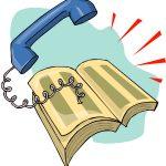 Backup, Restore, Kontak Telepon, Tips android