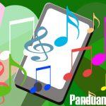 ringtone maker, android 4.2.2 jellybean, midi, wav, mp3