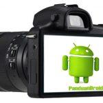 ScreenShot, Screen Capture, Aplikasi Android, Tips Android