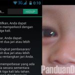Zoom, Tips Android, Photo Viewer
