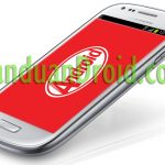 Samsung Galaxy S3, CF Auto Root, CostumRom, Android Kitkat