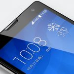 huawei, smartphone android, spesifikasi