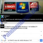 Search Engine, mesin pencari, google, Goggles, Apk, Download