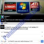 Search Engine, mesin pencari, google, Goggles, Apk, Download