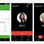 Video Call, Hangouts, Download Aplikasi Android