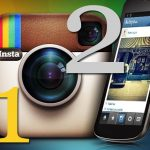 Instagram, instwogram, download apk, aplikasi android, sosial media