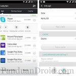 Xiaomi, Tips Redmi 1S, Cache, Aplikasi Android, APK