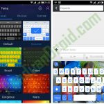 Emoji, Keyboard, Play Store, Download