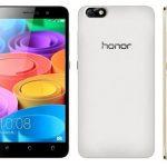 Huawei, Honor 4X, Kirin 630, LTE, 64-bit Porcessor