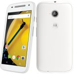 Motorola, Moto E 2015, Tips Android, Recovery Mode
