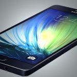 Samsung, Galaxy A8, Rumor, Phablet tertipis