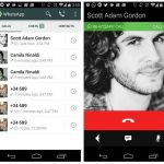 WhatsApp, update, aplikasi android