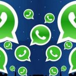 Download APk, WhatsApp, WA,