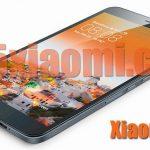 Xiaomi, Mi 5, Xaomi Mi 5 Plus
