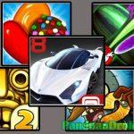 Download apk, Game Terbaik, Game Android