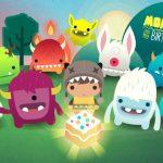Free App The week, Play Store, Game Gratis