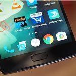 OnePlus2, Harga Smartphone