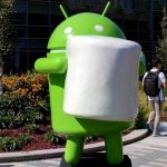 Android Marshmallow, Android M