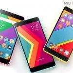 Xiaomi, MIUI 7