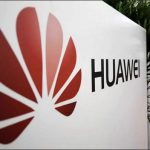 Huawei , Phablet , Stylus