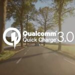 Quick Charge 3.0, Snapdragon 820, Qualcomm