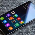 Xiaomi Redmi Note 2, Phablet