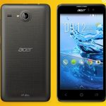 Acer Liquid Z520, Harga Acer Liquid Z520