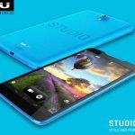 BLU Studio 7.0, LTE , 4G