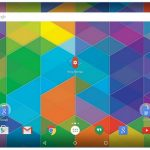 Aplikasi Android, Nova Launcher