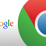 Google Chrome, Browser, Hemat Data