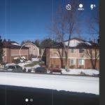 Google Camera 3 Terbaru