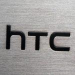 Rumor, City Smarts, HTC One X9