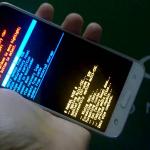 Cara Reset Samsung Galaxy J3