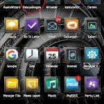 Cara Melakukan Backup dan Restore Aplikasi Data 1