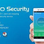360 Security – Antivirus Boost