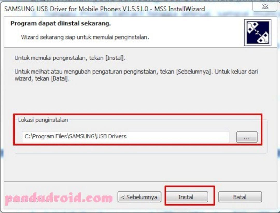 USB DRIVERS 1.5.27.0 EXE СКАЧАТЬ БЕСПЛАТНО