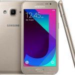 Samsung Galaxy J2 2017 J200G