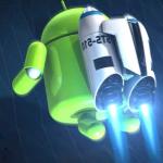 trik cara mempercepat kinerja android