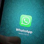 Whatsapp Hentikan Dukungan untuk Perangkat ini