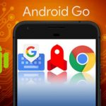 Android Go Micromax Bharat Go